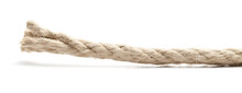 Rope End