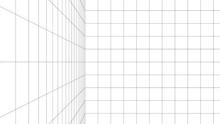 Dimension Digital Background W...