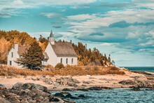 Quebec Travel Destination In B...