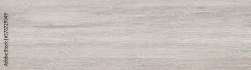 Obraz wood texture background, parquet floor, grey wood background - fototapety do salonu