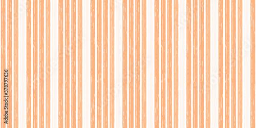 pattern-stripe-seamless-background-old-vertical-tile
