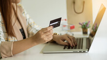 Online Holiday Shopping Ideas ...