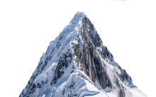 Mount McKinley (or Denali) Iso...