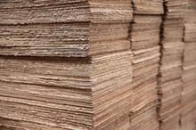 Defective Corrugated Sheets Li...