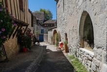 Dordogne-0910