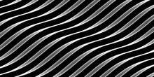 Abstract Background - Black An...