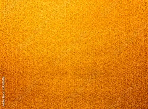 Vászonkép Gold Wallpapers Background