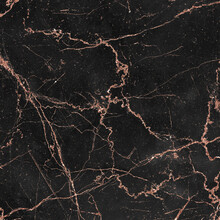 Black Rose Marble Textures