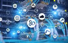 Automation Software Technology...