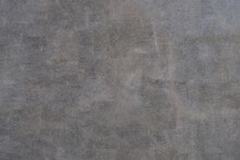 Grey Texture Background Of Mar...