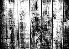 Vector Wood Texture Overlay. W...