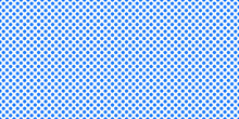 Abstract Halftone Dotted Pattern . Half Tone Seamless Texture For Your Design.illustration Can Be Used For Background.
