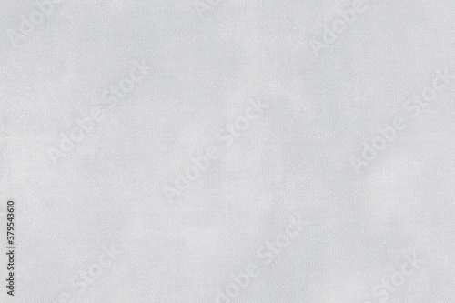 Fotografie, Obraz light grey color rustic finish stone texture high resolution marble design