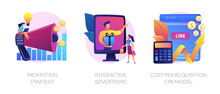 Marketing Campaign Planning, T...