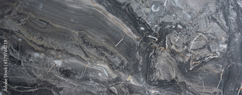 Fototapeta marble natural stone, abstract backgroud texture obraz
