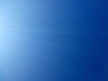 Amazing Portrait View Of Blue ...