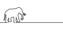 Safari Sketch Animal World Ele...