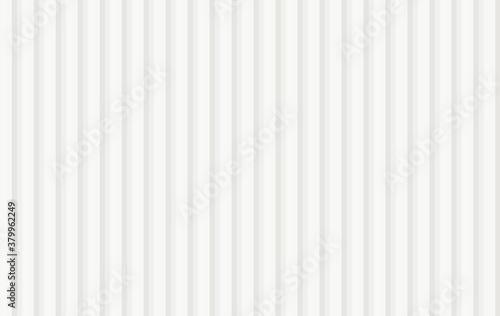 light-white-seamless