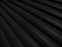Black Abstract Pattern Texture...