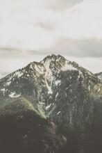 Trapper Mountain
