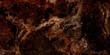 natural gold imperial emperador marble, Levadia marbel texture with golden veins, Portoro limestone breccia tiles, Italian rustic quartzite matt tile, polished slice mineral for interior exterior.