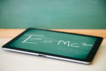 Theory Of General Relativity D...