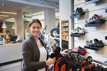 Business Owner Pricing Sportsw...