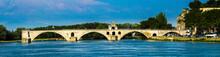Avignon, France - 6/4/2015:  P...