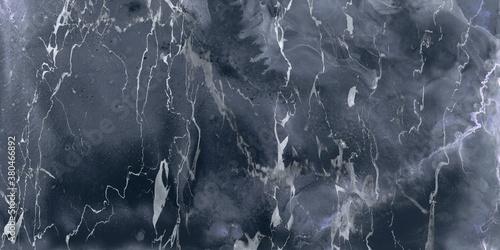 Cuadros en Lienzo Emperador marble background, granite ceramic natural grey Portoro marbel for wall and floor tiles, Polished bardiglio gray rustic Italian stone surface digital tile, Beola quartzite matt limestone