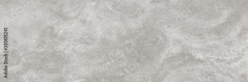 Valokuvatapetti cement wall texture background