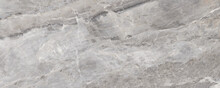 Gray Marble Stone Texture Background