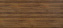 Wood Texture Background. Woode...
