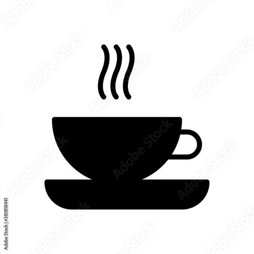 Valokuvatapetti coffee