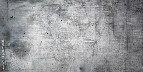 Fototapeta abstract metal background as background obraz