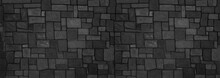 Panoraam Grey Black  Slate Mar...