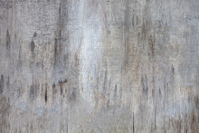 Old Wood Texture. Background F...