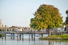 Zwijndrecht, The Netherlands, ...
