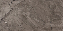 Nero Noir Premium Natural Italian Marble With A Seamless Texture.
