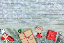 Various Handmade Gift Boxes, C...