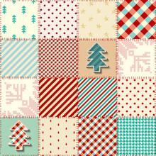 Seamless Background Pattern. C...