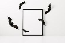Autumn Minimal Composition. Th...
