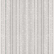 Seamless Pattern With Vertical...