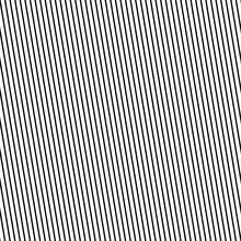Diagonal Lines Seamless Patter...