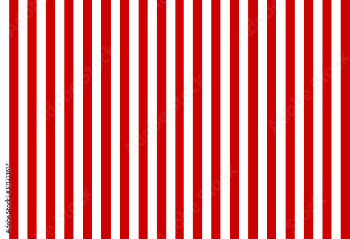 white-and-red-horizontal-lines-background-for-design-and-wallpaper