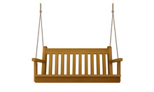 Wooden Classic Outdoor Hanging...