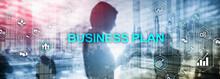 New Business Plan. Analysis An...