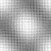 Circles Repeatable Fine, Subtle Pattern. Circles Geometric Background Vector Illustration