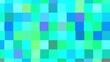 dot mosaic abstract effect background shape colorful