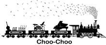 Jazz Train Best