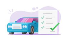 Car Vehicle Maintenance Inspec...